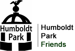 Humboldt Park People in Milwaukee's Bay View Neighborhood