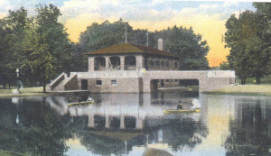 humboldt_park_boathouse