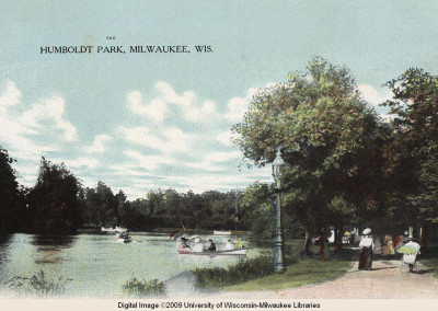 Humboldt_Park_Milwaukee_Wis
