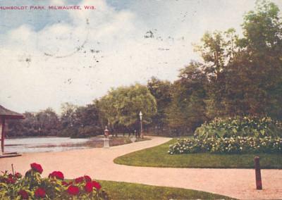 Humboldt_Park_Milwaukee_Wis2