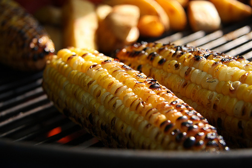 https://www.google.com/search?q=roast+corn&source=lnms&tbm=isch&sa=X&ved=0CAcQ_AUoAWoVChMI1az6gdLbyAIVAukUCh2N1Q6O&biw=1349&bih=467