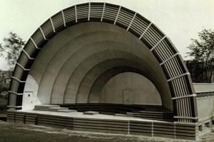 humboldt-park-history-originl-bandshell