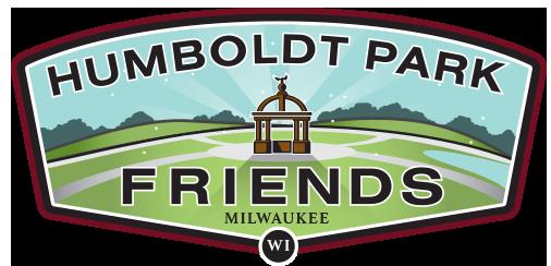 Humboldt Park Friends General Membership Meeting December 7, 2017