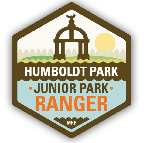 juniorPatch