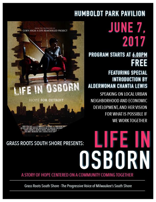 LifeInOsborn